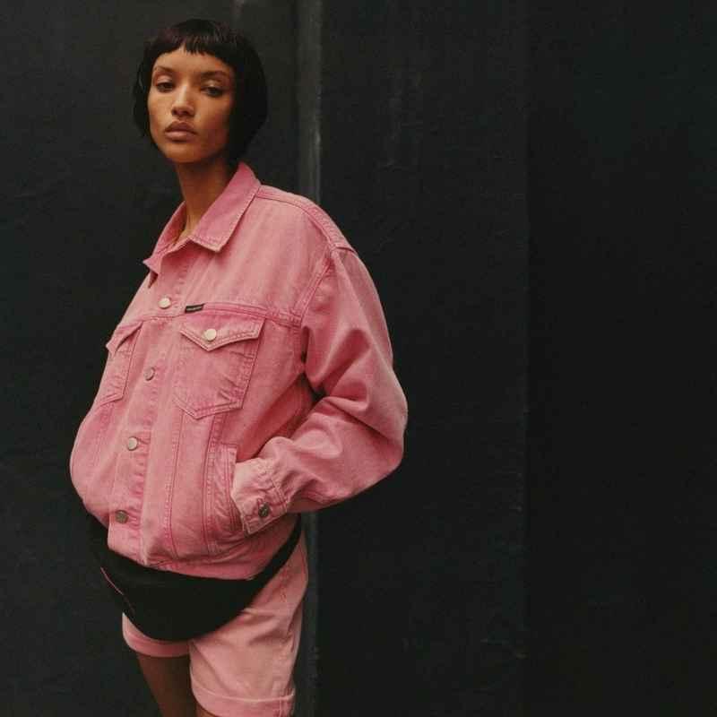 Calvin Klein Jeans: Damen
