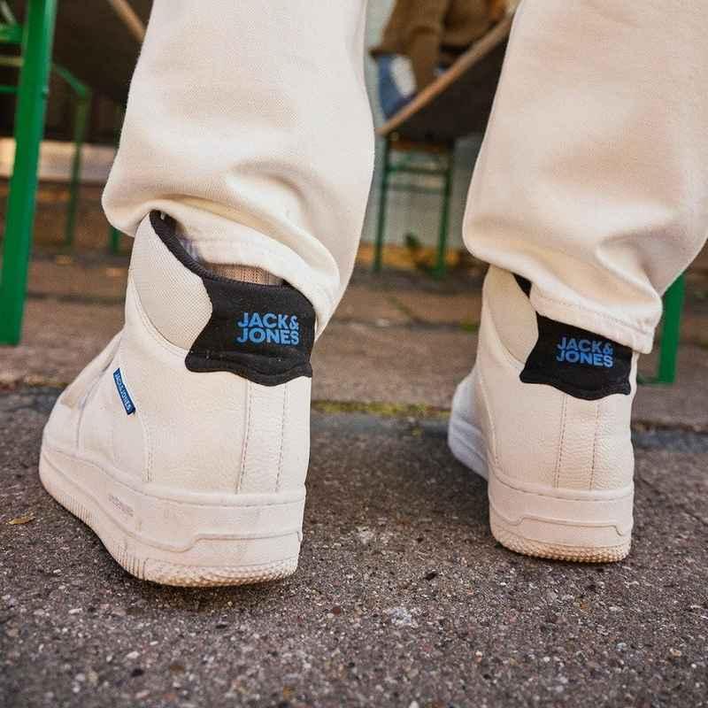 Jack & Jones Schuhe
