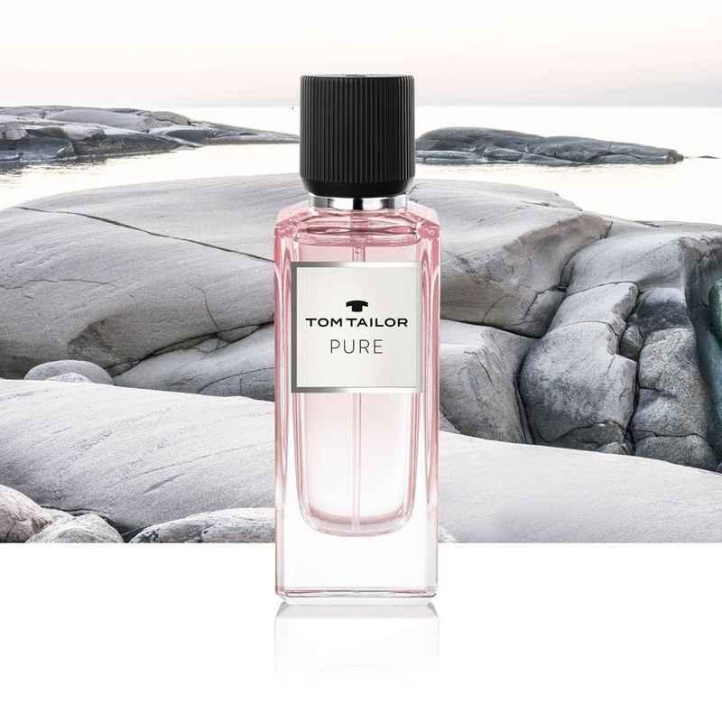 Tom Tailor Damen Parfum