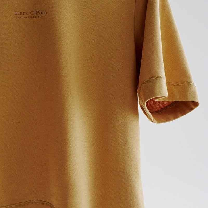 Marc O'Polo Shirts