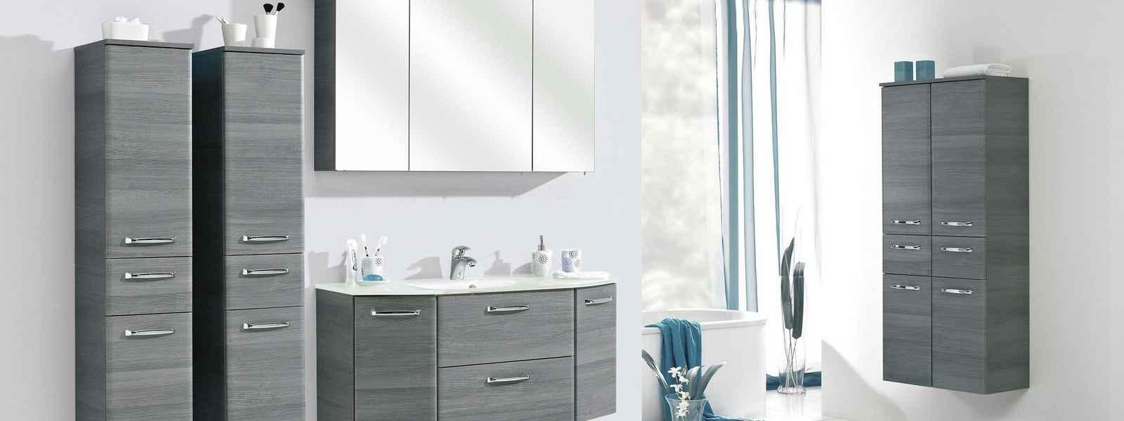 (und.(ist.raum.badezimmer).(ist.sortiment.aufbewahrung.beleuchtung.dekoration.moebel).(~.(v.1)))