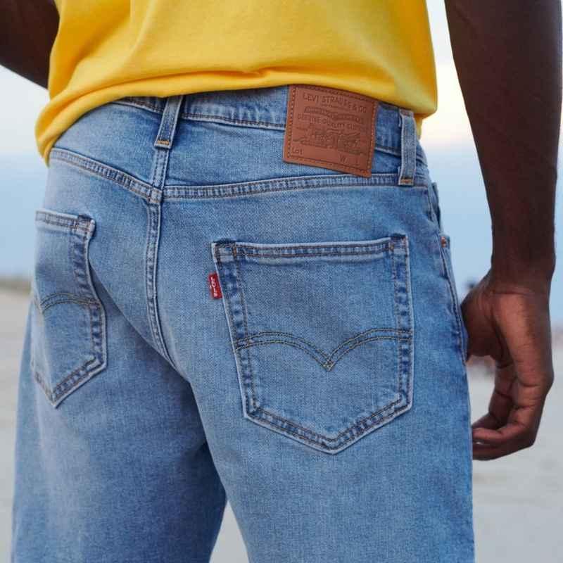 Levi's Herren Jeans