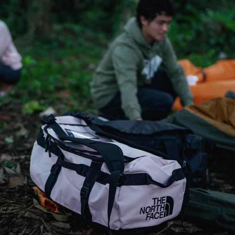 Koffer und Reisegepäck