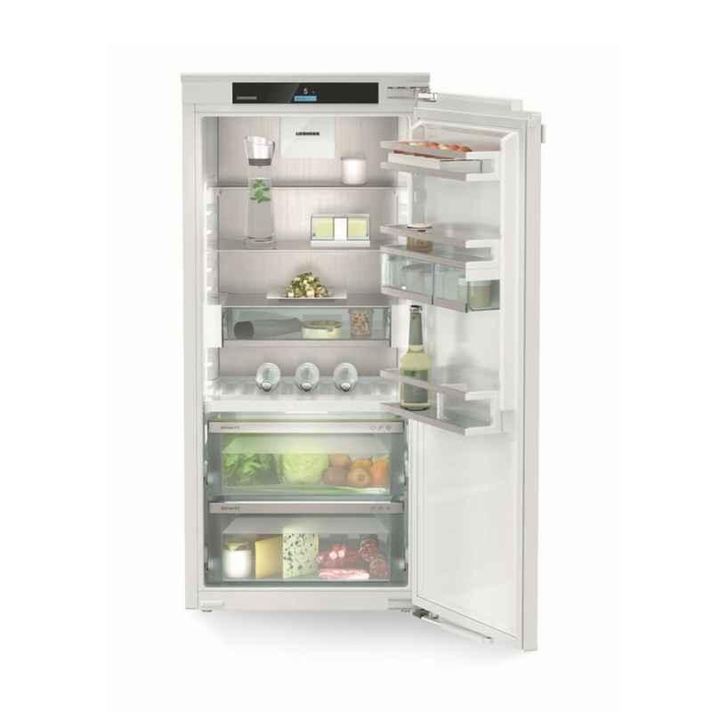 Liebherr Einbaukühlschränke ohne Gefrierfach
