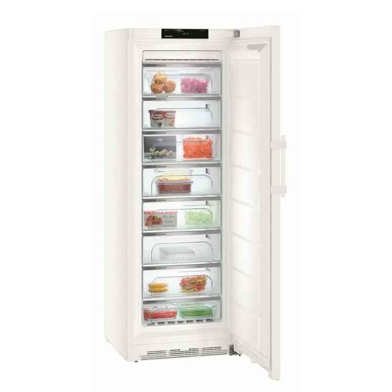 Liebherr Tiefkühlschränke