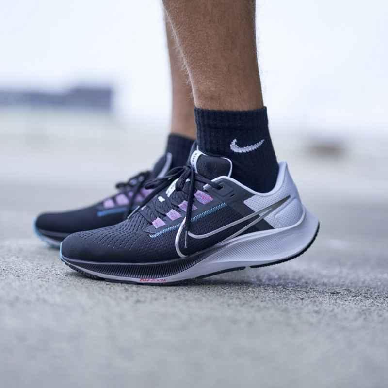 Nike Herren Sportschuhe