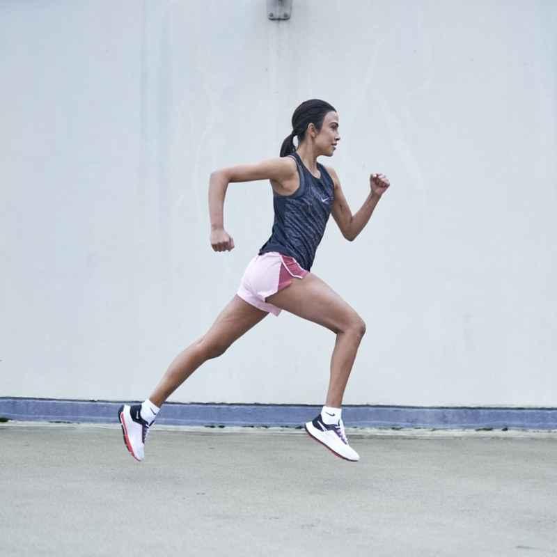 Nike Damenmode