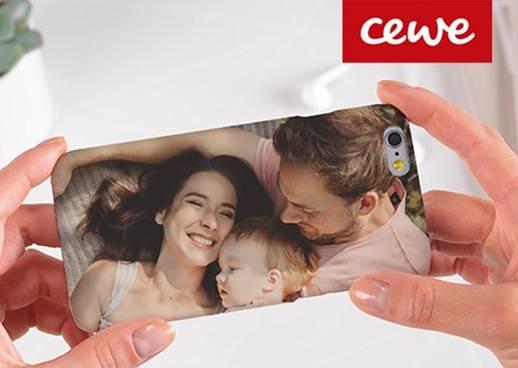 otto.de Fotoservice CEWE Handyhüllen