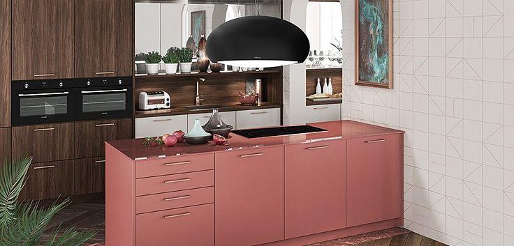 Küche Statement –  11.199,00 €