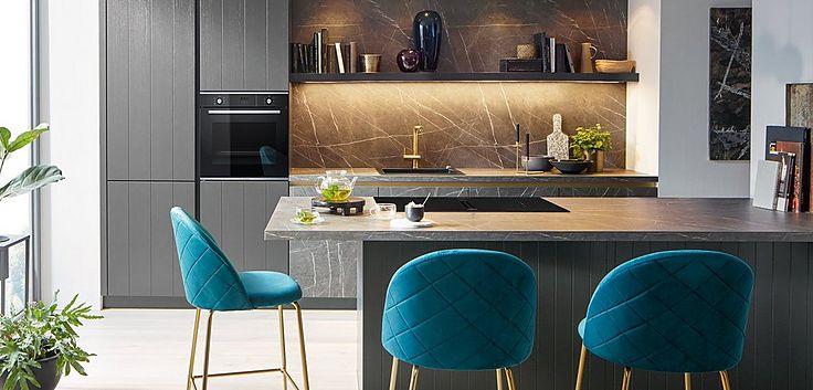 Küche Lebensfreude – 13.699,00 €