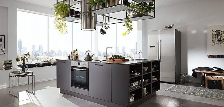 Küche Miteinander - 7.499,00 €