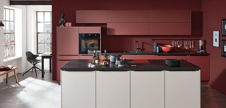 Küche Russet –   10.699,00 €