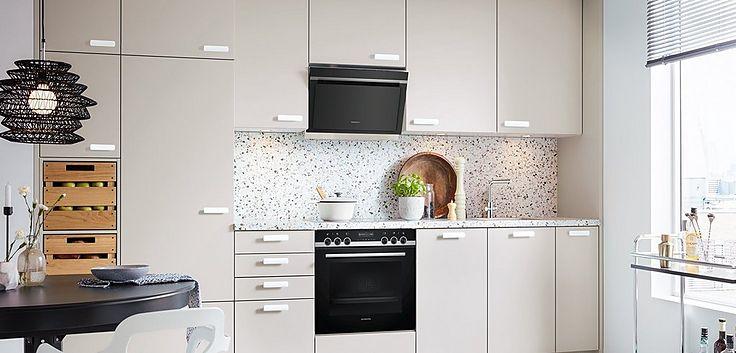 Küche Zero Waste –  9.599,00 €