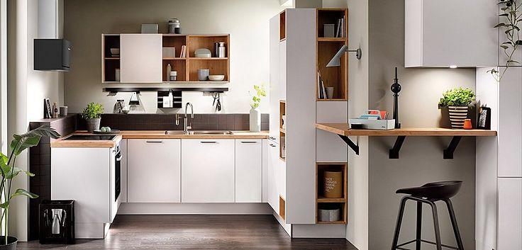 Küche Kerngesund –  9.199,00 €