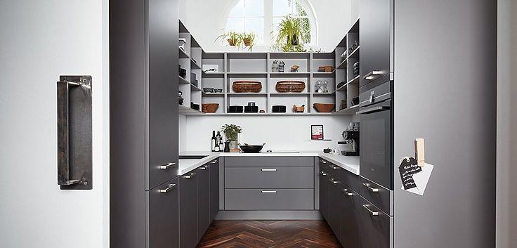Küche Kleines Glück–  6.499,00 €