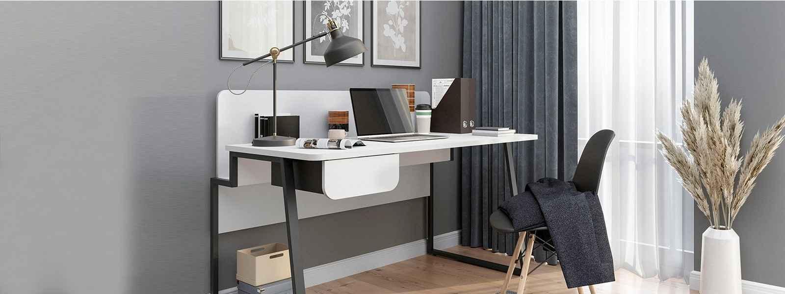 Arbeitszimmer & Büromöbel