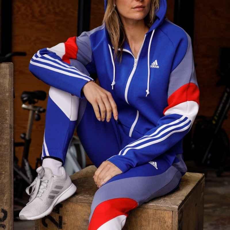Damen Jogginghosen