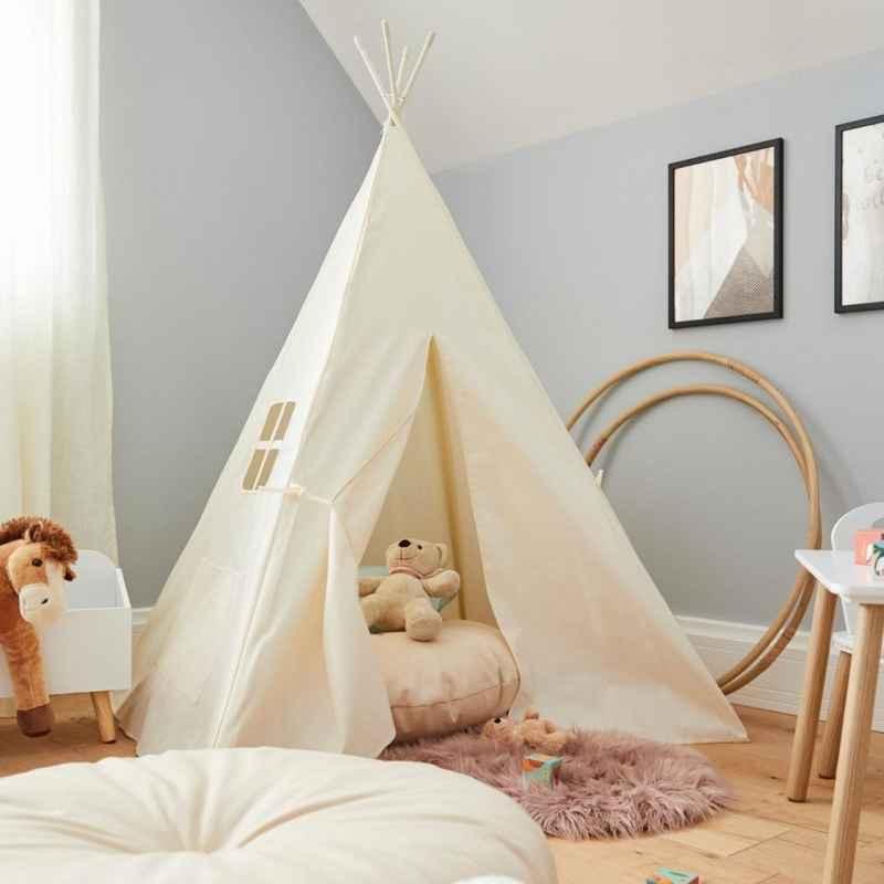 Kinderzimmerdekoration