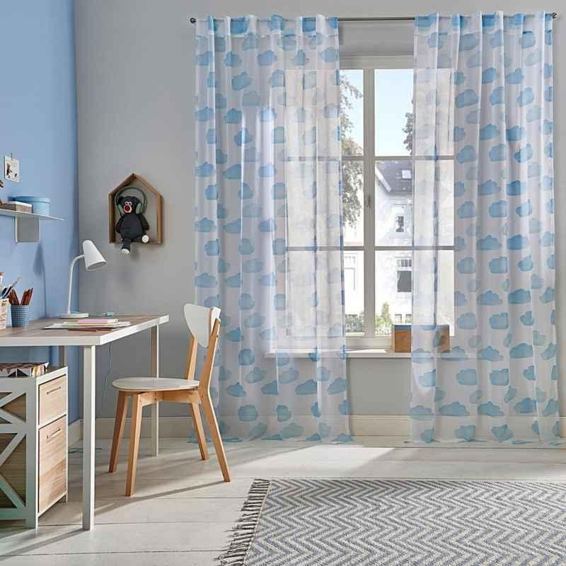 Kinderzimmer-Textilien