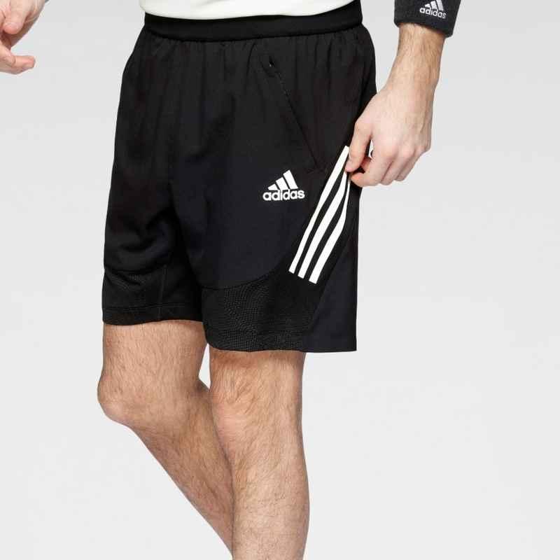 Herren-Sporthosen