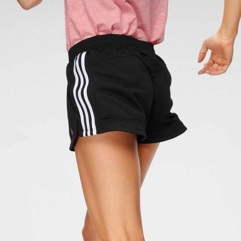 Damen-Sporthosen
