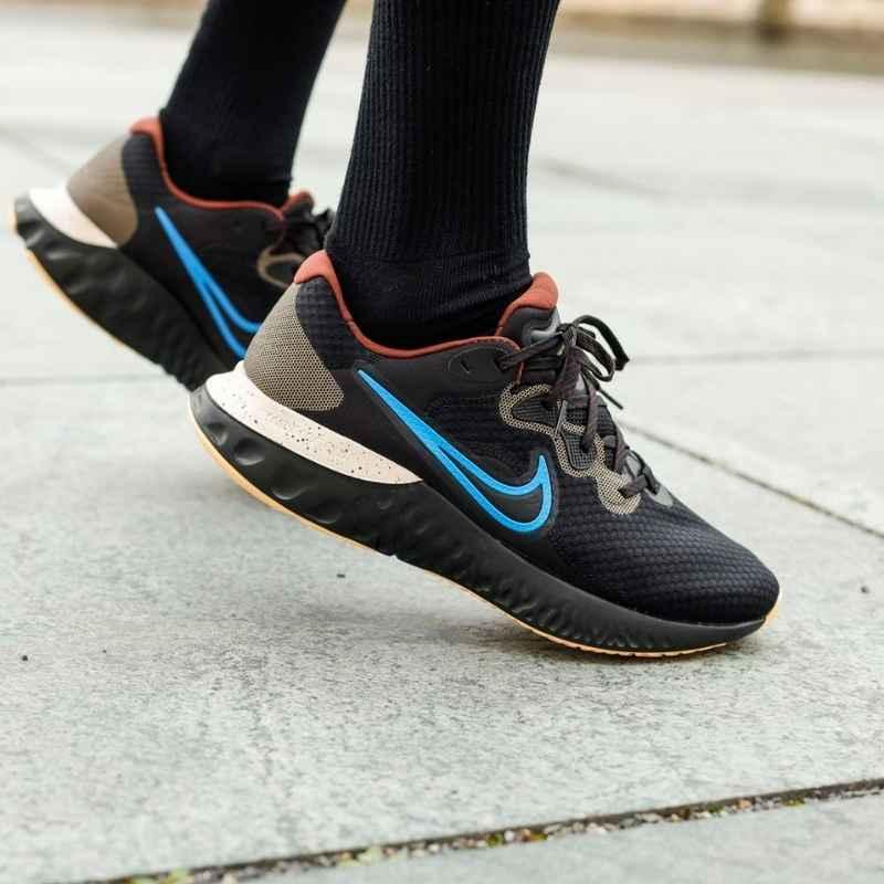 Nike Joggingschuhe