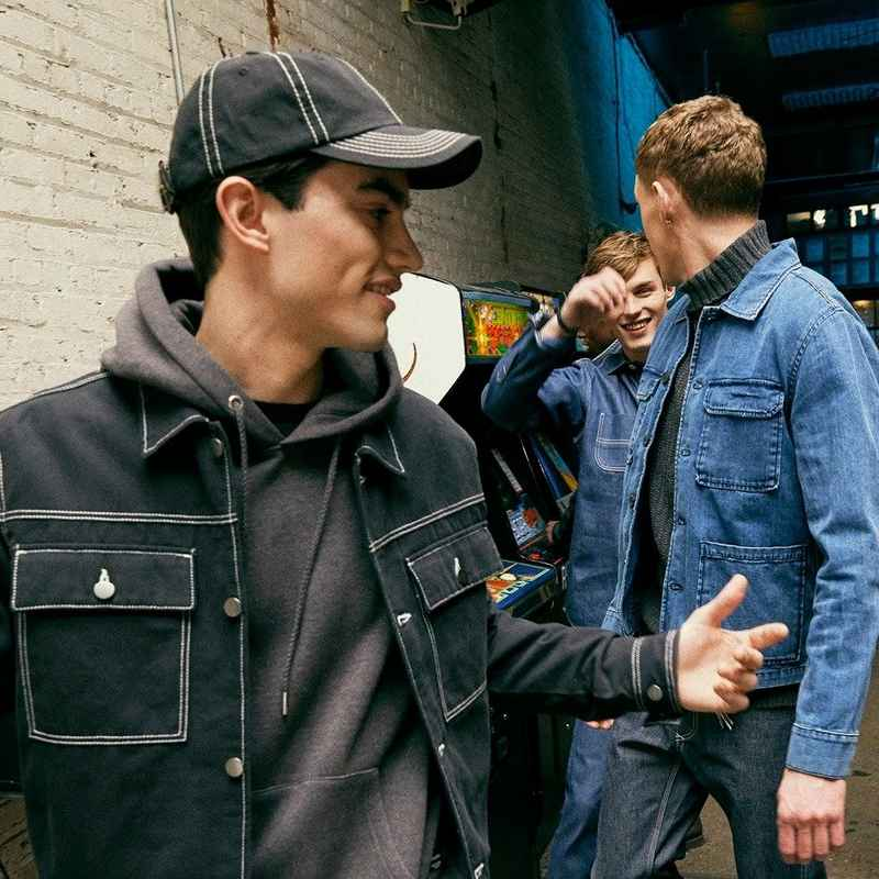 Jack & Jones Pullover