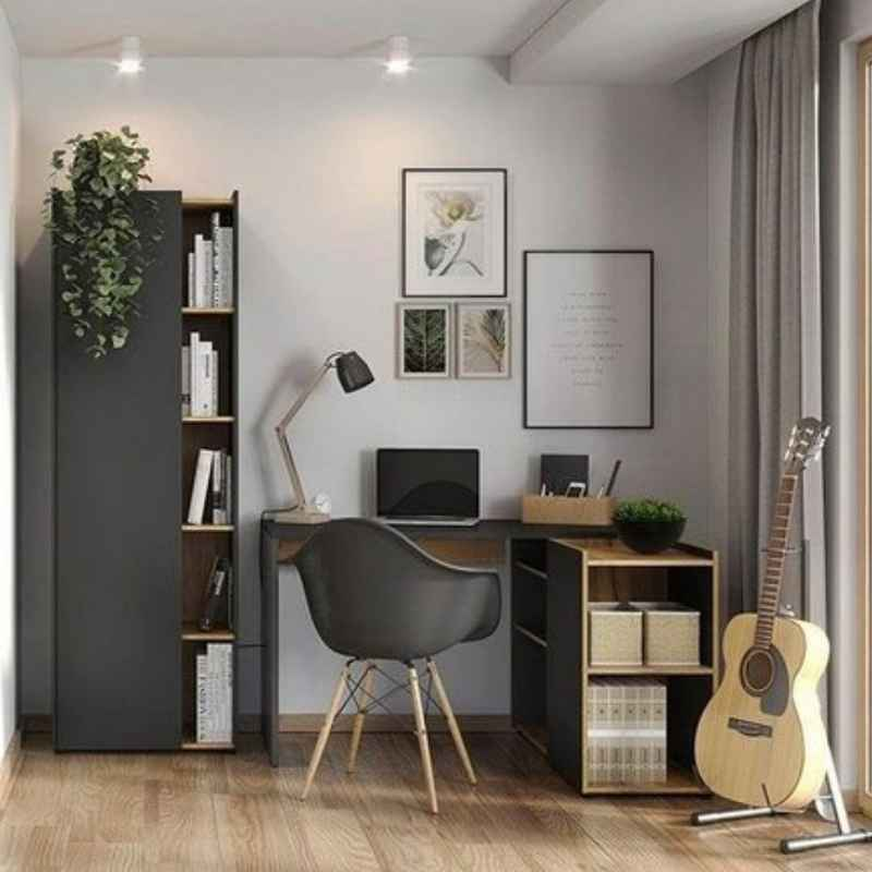 Büromöbel-Sets