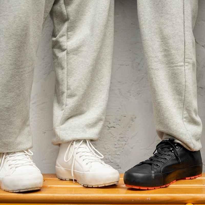 Levi's® Schuhe