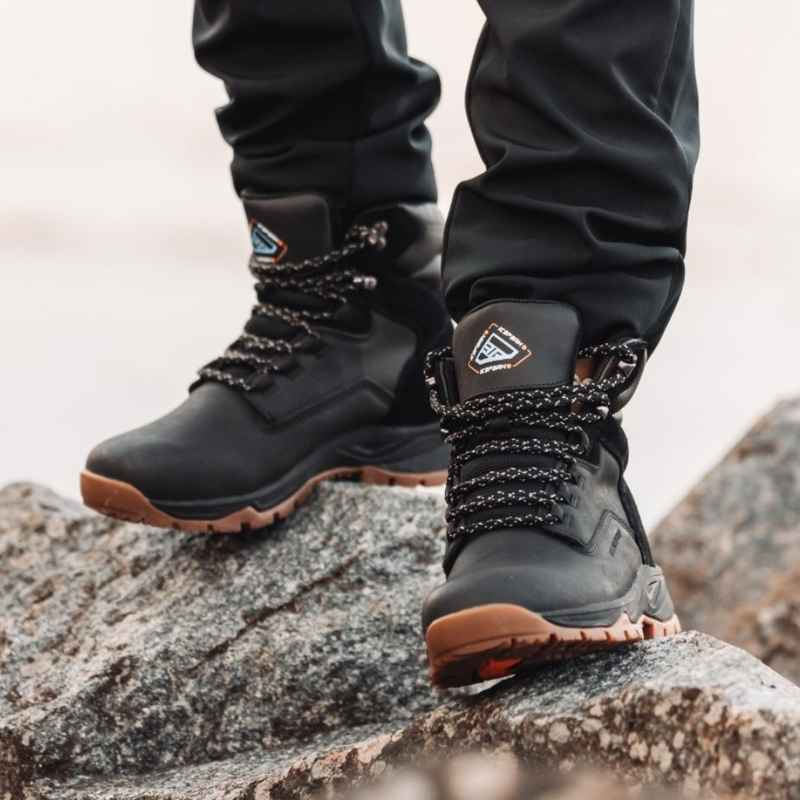 Icepeak Schuhe