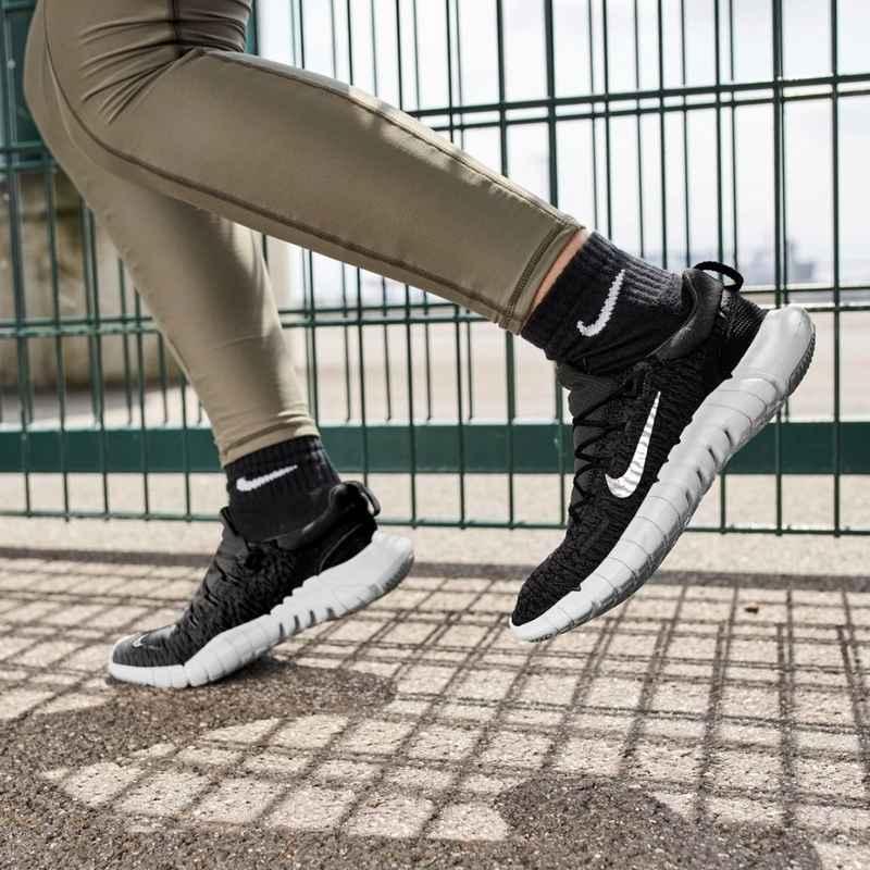 Damen-Laufschuhe