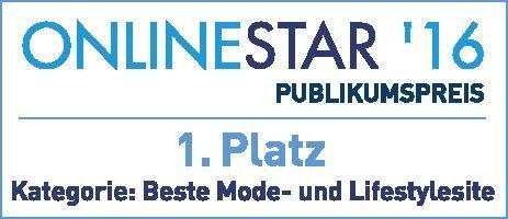 OnlineStar 2015