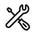 Der Küchenaufbauservice von OTTO: Aufbau der kompletten Küche, Anschluss und Installation aller Elektrogeräte und Maschinen.