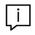 Einbaugeräte-Beratung vor Ort
