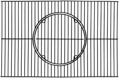 Tepro Grillrost »Universal«, Grillfläche: ca. 69,5 x 46 cm