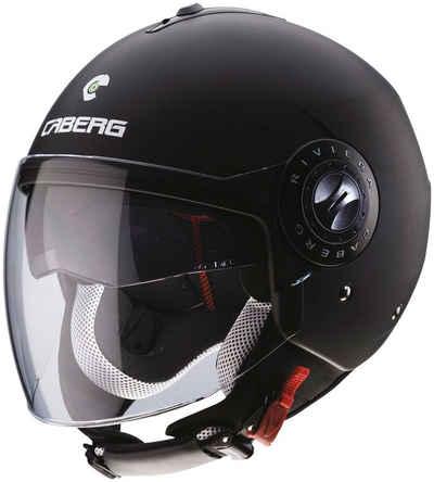 Caberg Motorradhelm »Riviera V3«