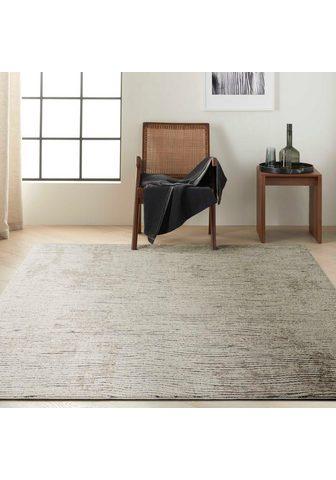 Calvin Klein Kilimas »Tidal CK90« rechteckig aukšti...