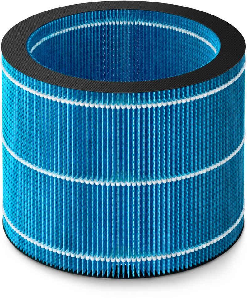 Philips Befeuchtungsfilter FY3446/30, Zubehör für HU271X und HU391X
