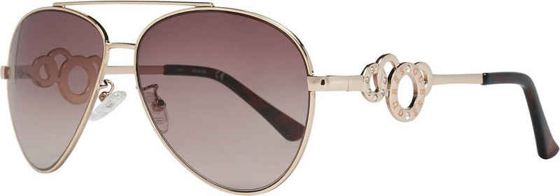 Guess Sonnenbrille »GF0365 5932F«