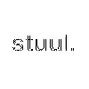 stuul®