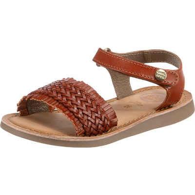 Gioseppo »Sandalen MARANELLO für Mädchen« Sandale
