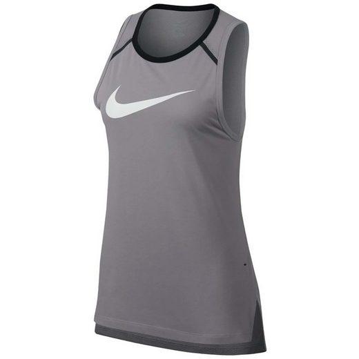 Nike Tanktop »Breathe Elite«