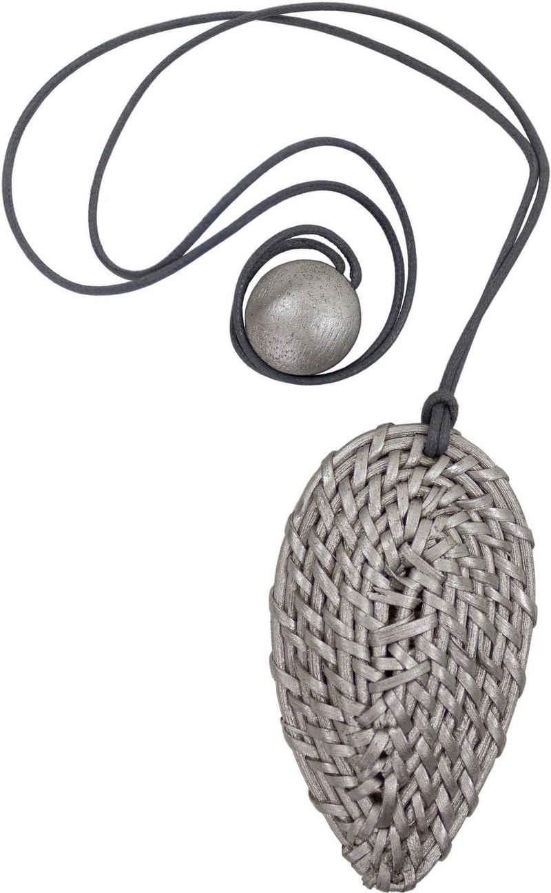 Raffhalter »Ilmarin«, VHG, (1-tlg), Raffhalter, Magnet, Accessoire