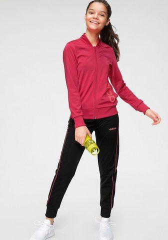 adidas Performance Sportinis kostiumas »YOUTH GIRL TRACKS...