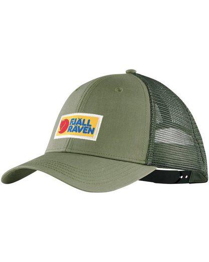 Fjällräven Baseball Cap »Cap Vardag«