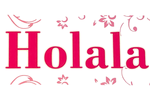 Holala