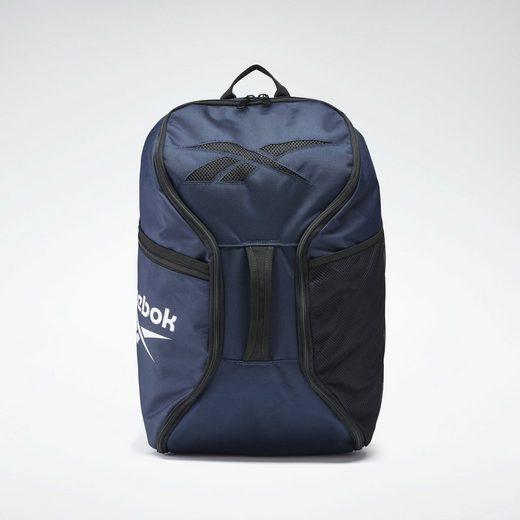 Reebok Sportrucksack »One Series Training Backpack Medium«