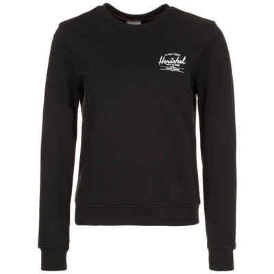 Herschel Sweatshirt »Crewneck«