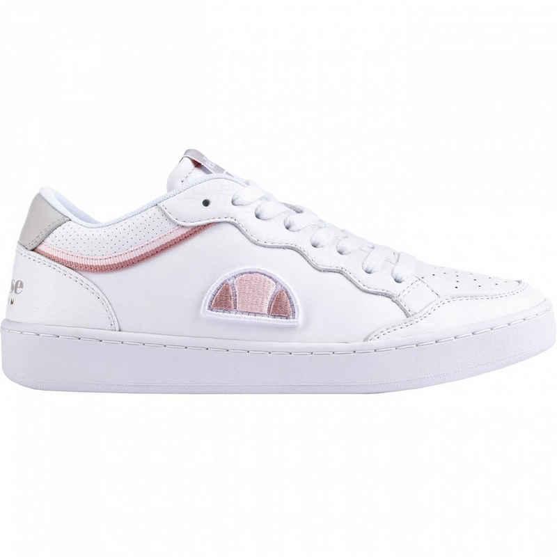 Ellesse »Ellesse Archivium Leather Sneaker« Sneaker