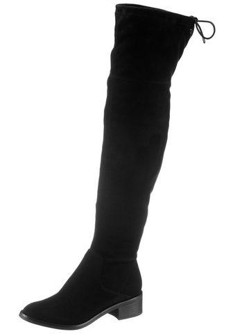 s.Oliver »Alexi« ilgaauliai batai virš kelių in...